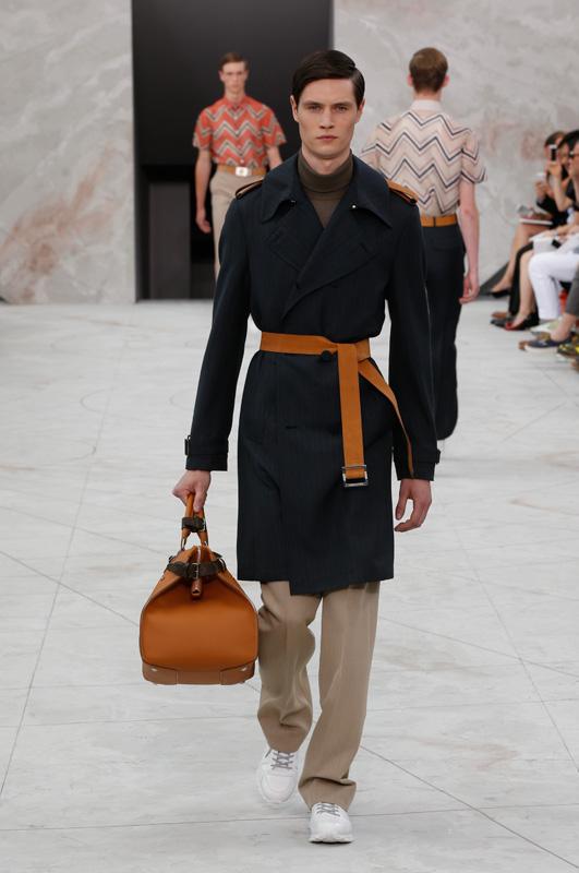 Louis-Vuitton-Spring-Summer-2015_s6