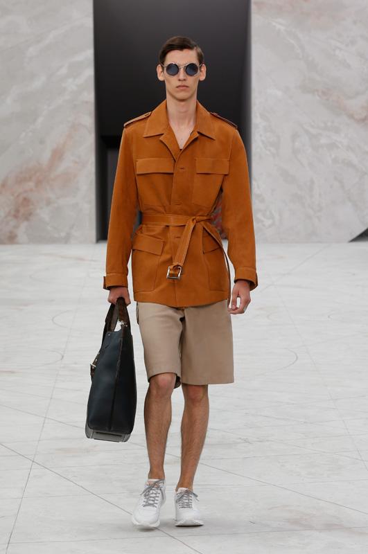 Louis-Vuitton-Spring-Summer-2015_s9