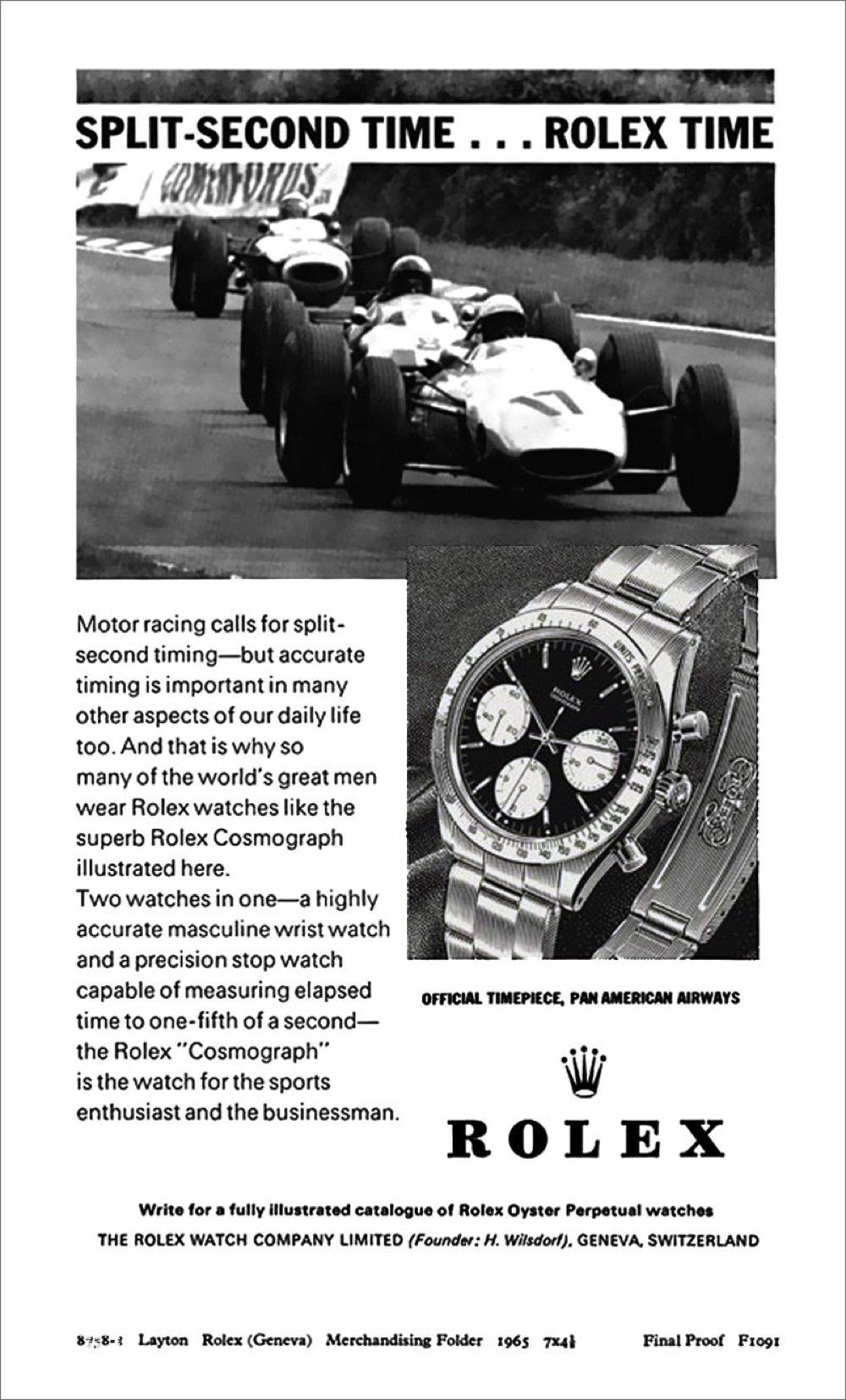 RPR_1965-Rolex-Cosmograph-ad