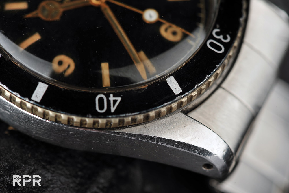 Vintage Rolex – Ein Leitfaden. Teil 2