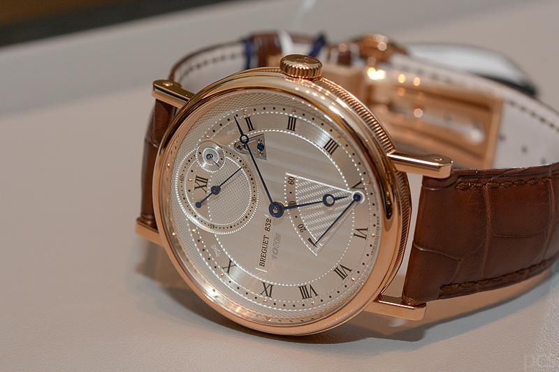 Breguet-Classique-Chronometrie-7727_6893