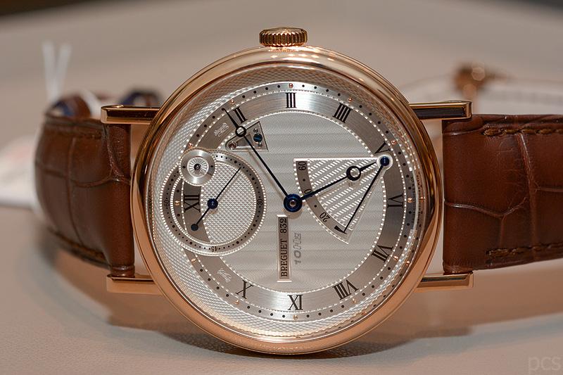 Breguet-Classique-Chronometrie-7727_6897