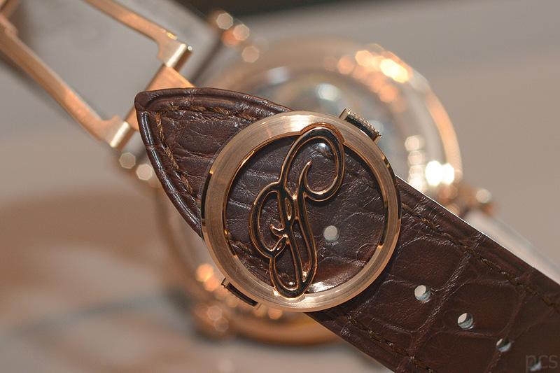 Breguet-Classique-Chronometrie-7727_6899