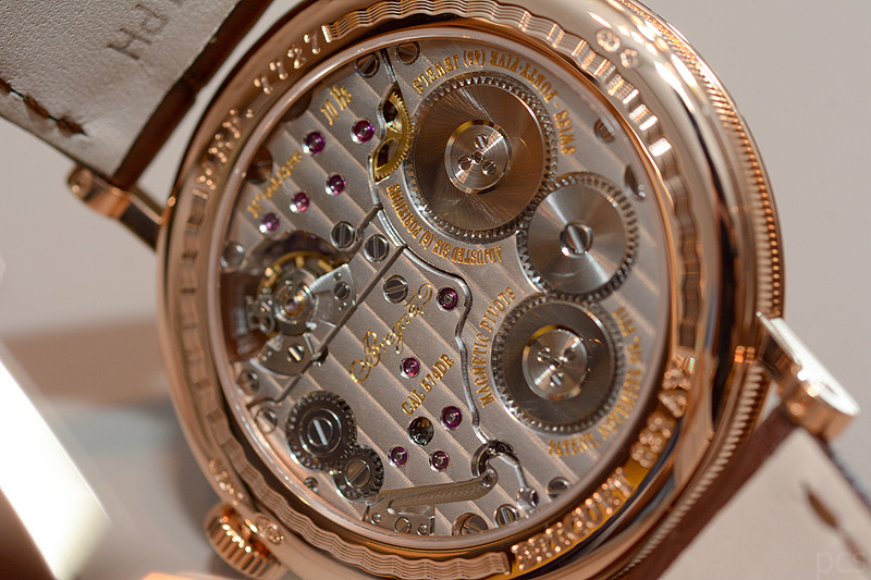 Breguet-Classique-Chronometrie-7727_6902