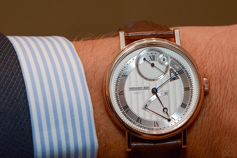 Breguet-Classique-Chronometrie-7727_6911