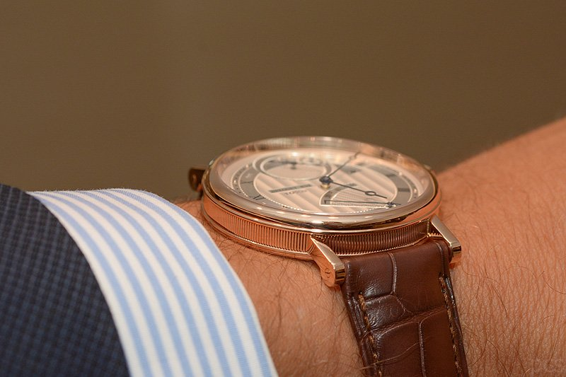 Breguet-Classique-Chronometrie-7727_6912