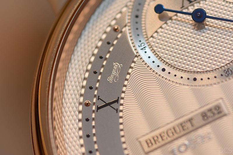 Breguet-Classique-Chronometrie-7727_6917