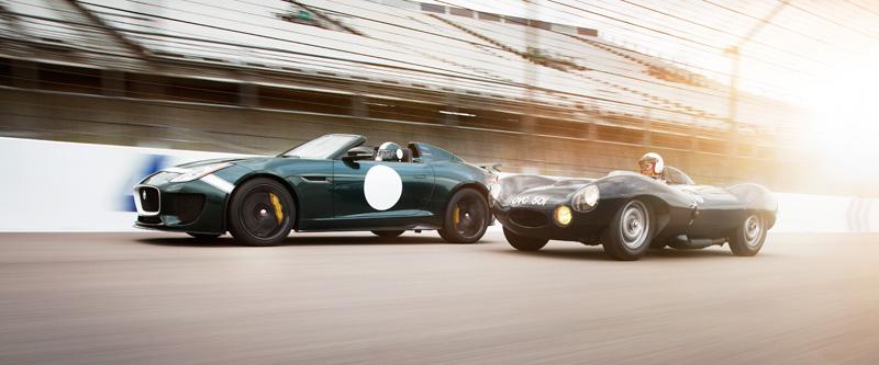 Jaguar-F-Type-Project-7_01