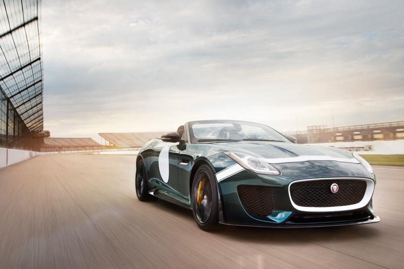 Jaguar-F-Type-Project-7_02