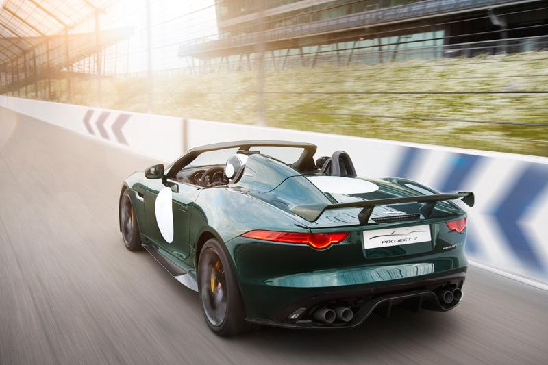 Jaguar-F-Type-Project-7_03