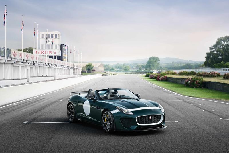 Jaguar-F-Type-Project-7_04