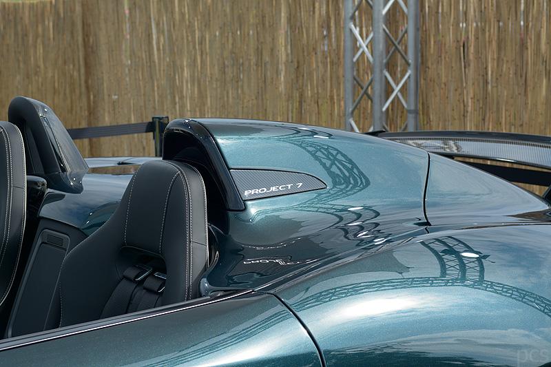 Jaguar-F-Type-Project-7_7301