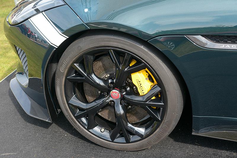 Jaguar-F-Type-Project-7_7304
