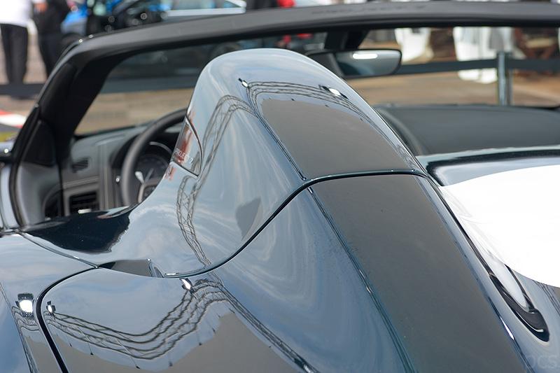 Jaguar-F-Type-Project-7_7308