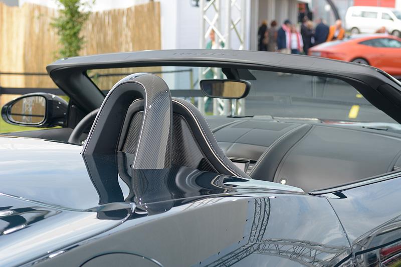 Jaguar-F-Type-Project-7_7309