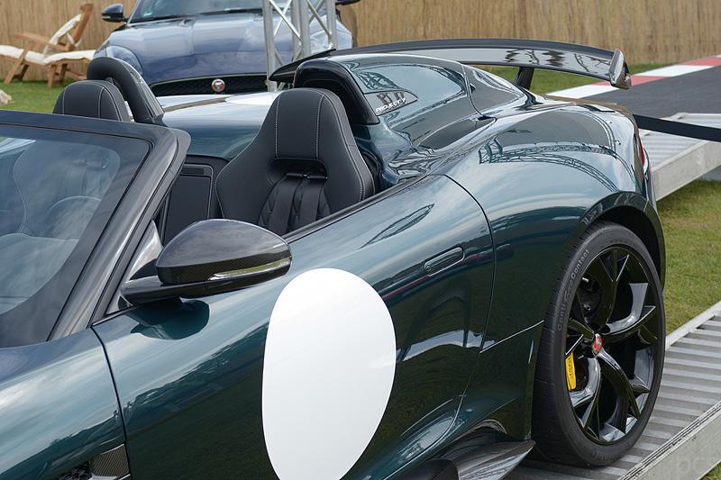 Jaguar-F-Type-Project-7_7326