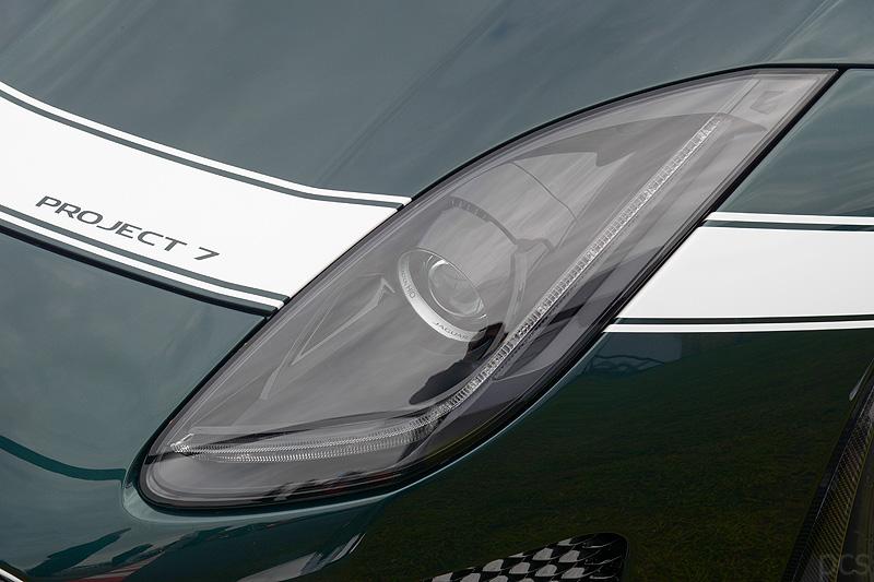 Jaguar-F-Type-Project-7_7327