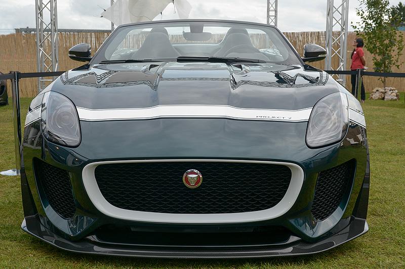 Jaguar-F-Type-Project-7_7330