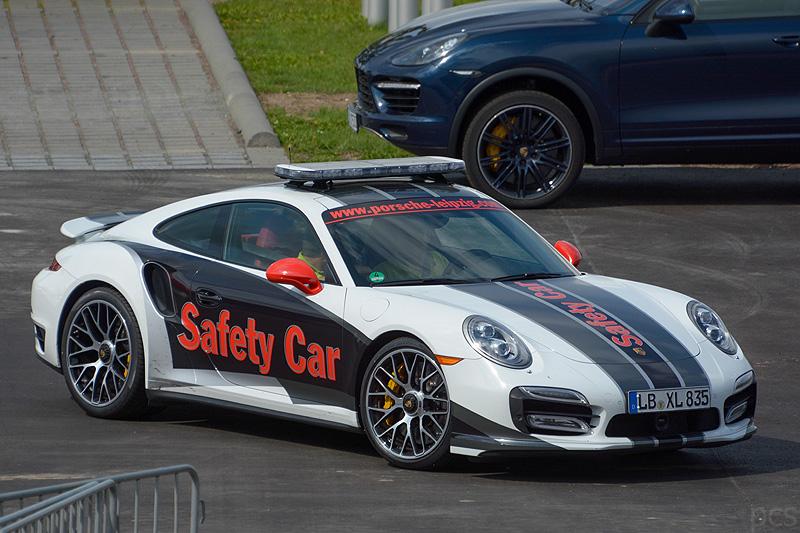 Porsche-918-spyder_7728