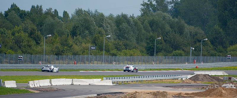 Porsche-918-spyder_7735