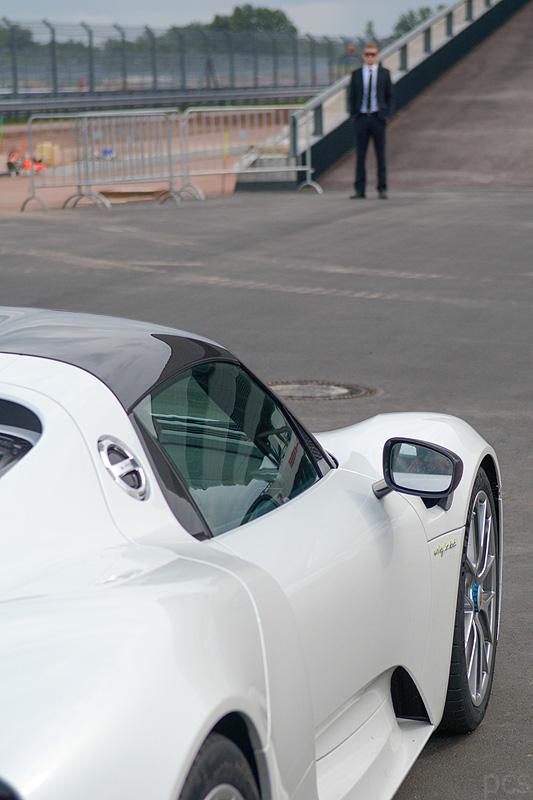 Porsche-918-spyder_7765