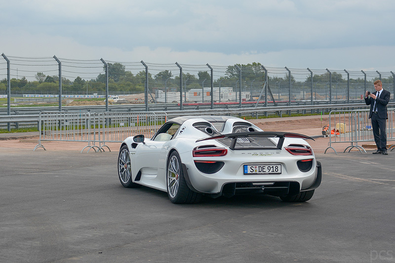 Porsche-918-spyder_7772