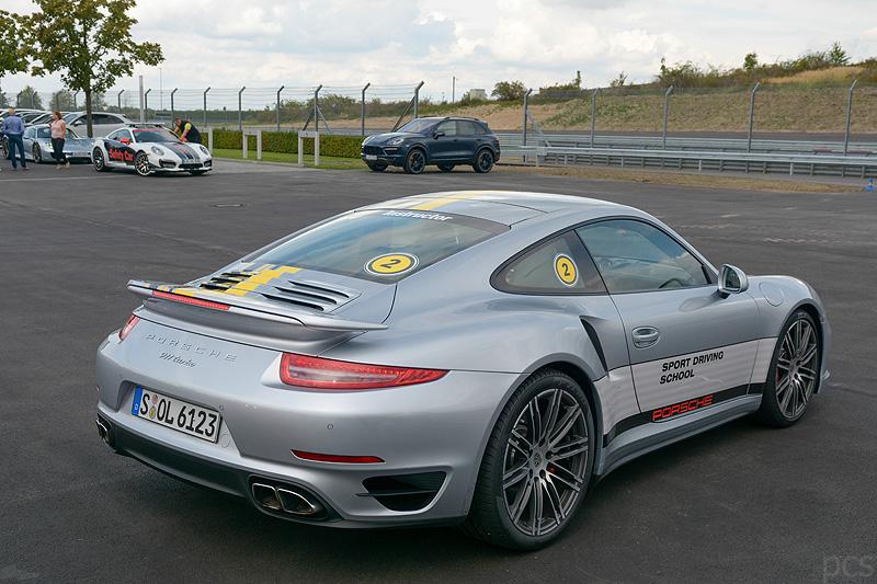 Porsche-918-spyder_7780