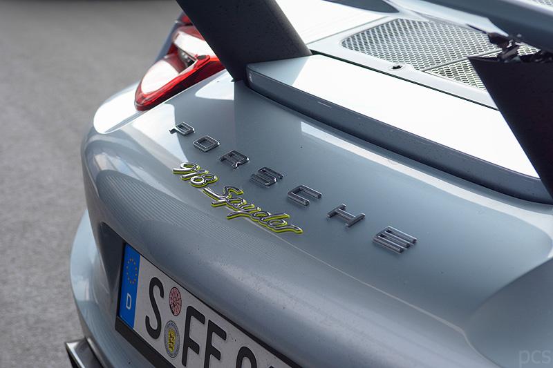Porsche-918-spyder_7861