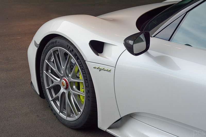 Porsche-918-spyder_7862