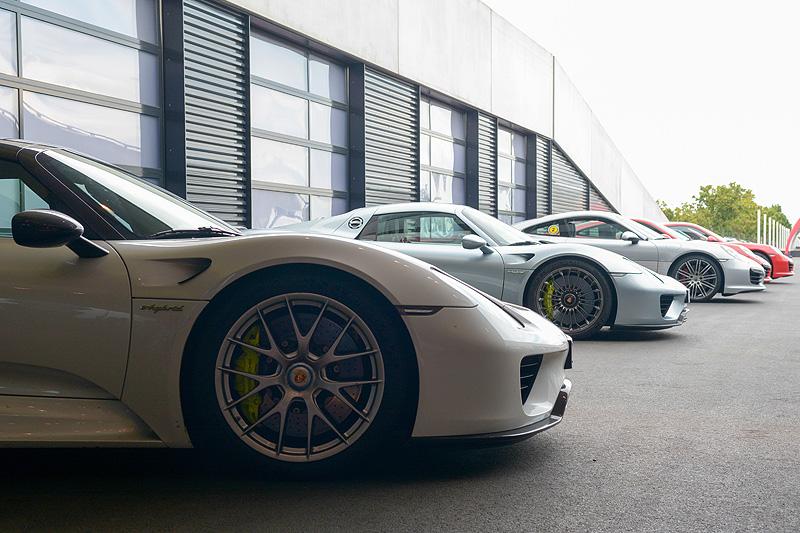 Porsche-918-spyder_7868