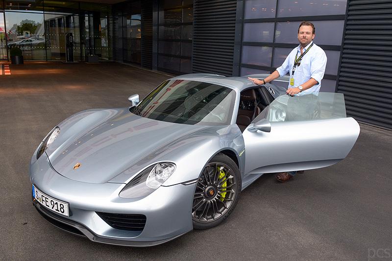 Porsche-918-spyder_7900