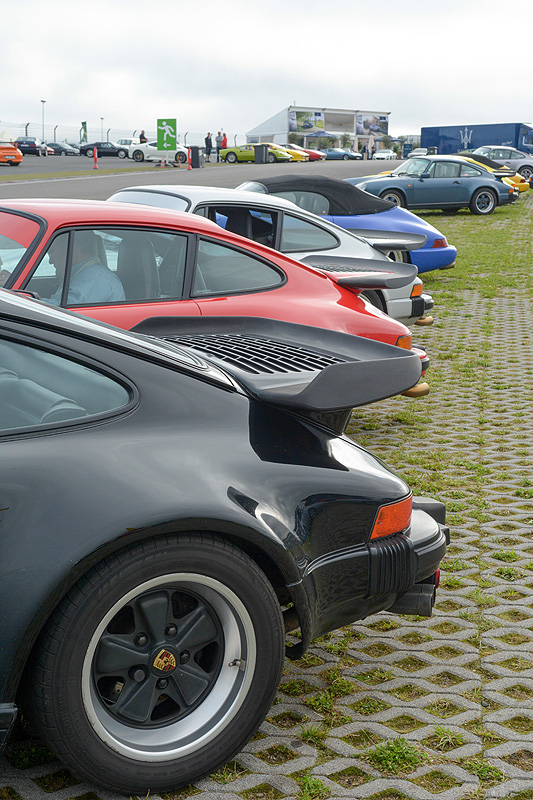 Porsche-Turbo-40-years_7144