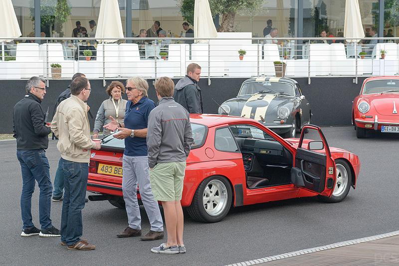 Porsche-Turbo-40-years_7150