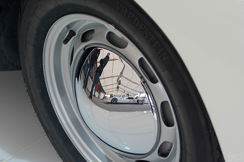 Porsche-Turbo-40-years_7153