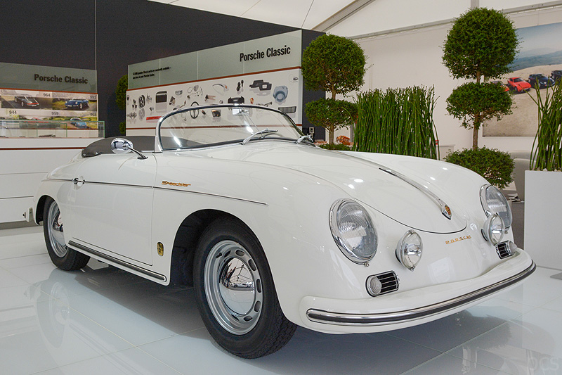 Porsche-Turbo-40-years_7158