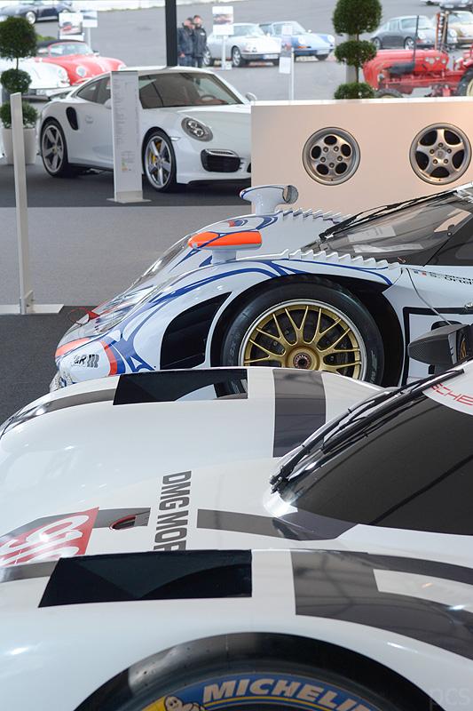 Porsche-Turbo-40-years_7159