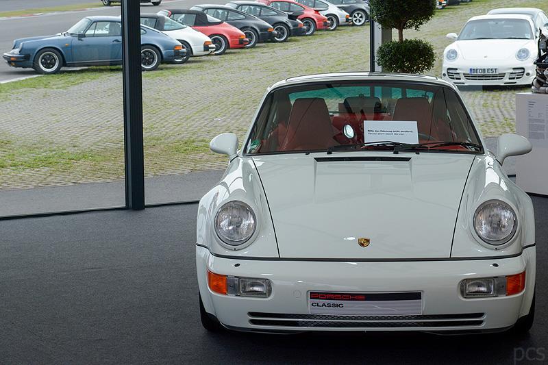 Porsche-Turbo-40-years_7165
