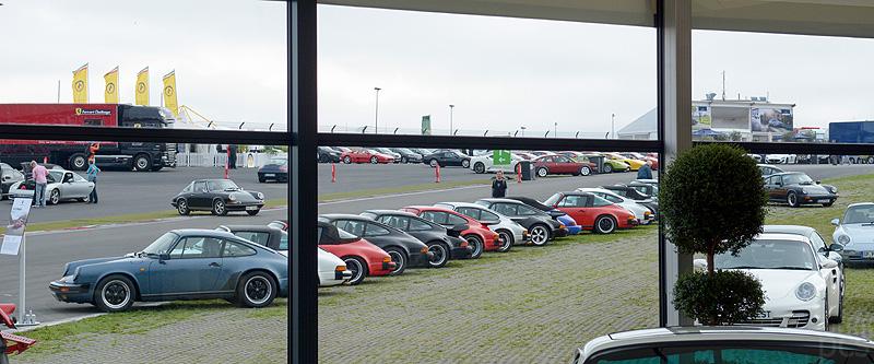 Porsche-Turbo-40-years_7166