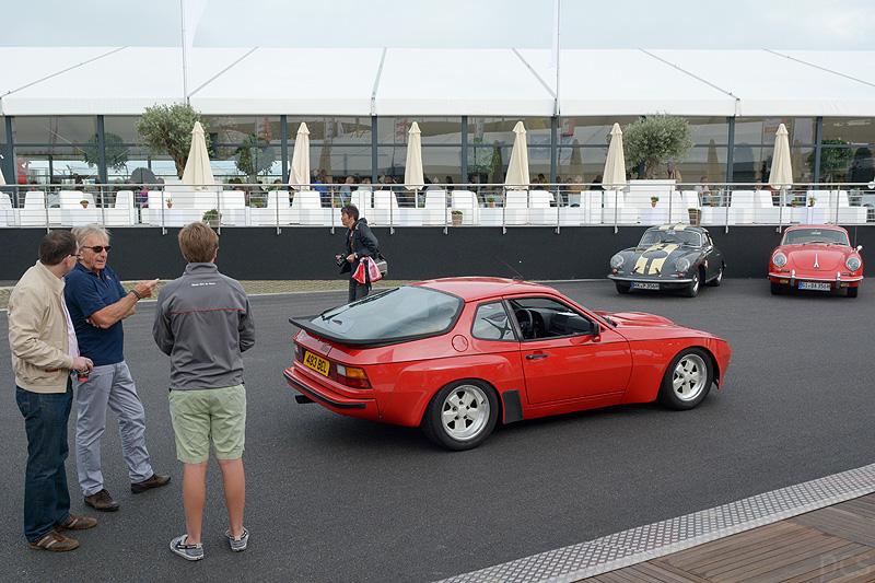 Porsche-Turbo-40-years_7171