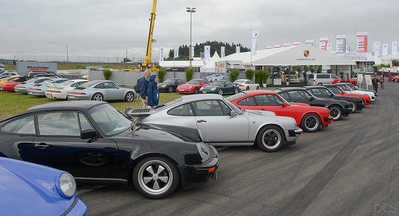 Porsche-Turbo-40-years_7179