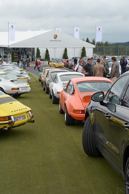 Porsche-Turbo-40-years_7530