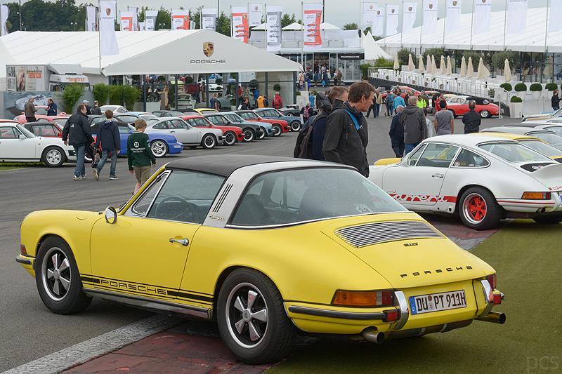 Porsche-Turbo-40-years_7534