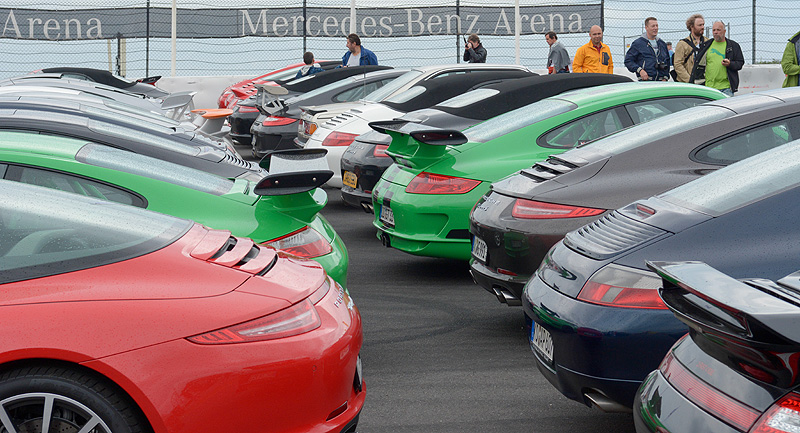 Porsche-Turbo-40-years_7535