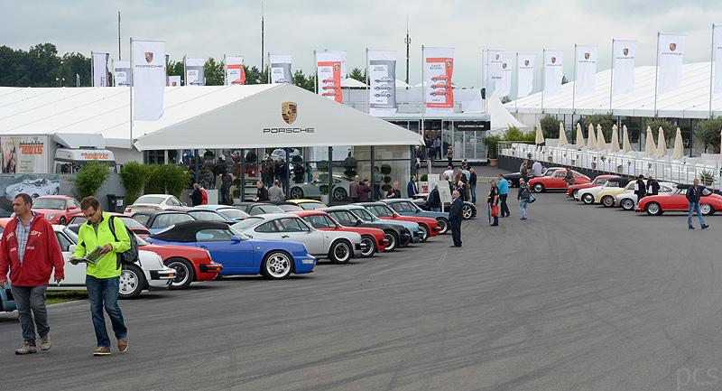 Porsche-Turbo-40-years_7537