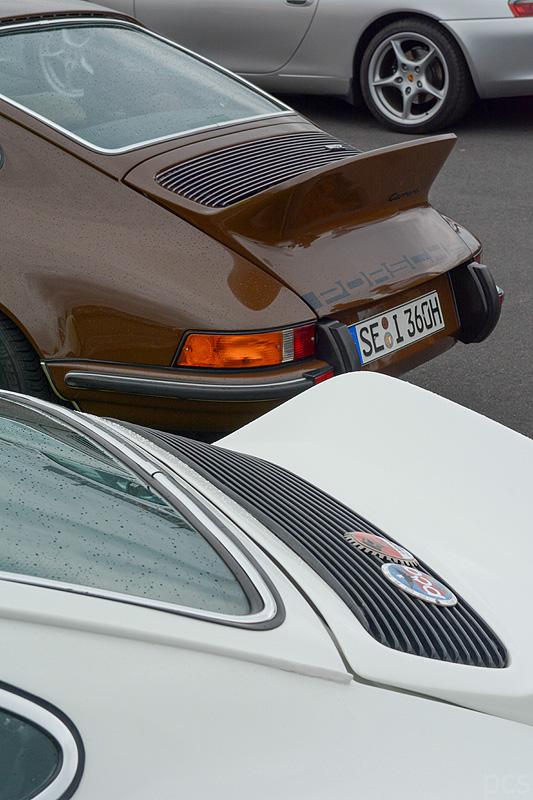 Porsche-Turbo-40-years_7539