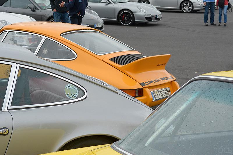 Porsche-Turbo-40-years_7540
