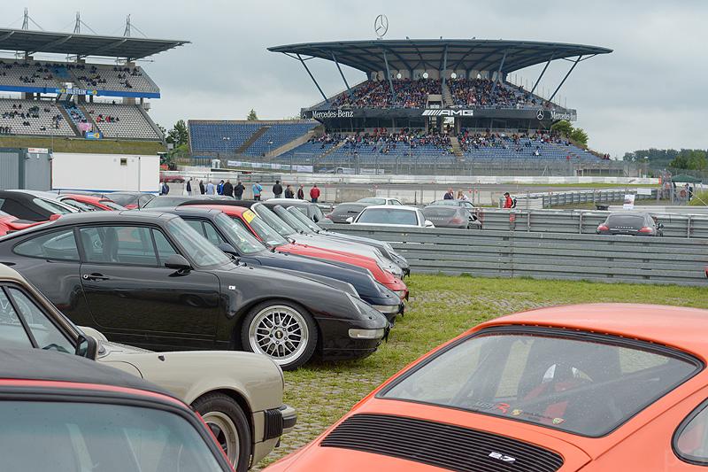 Porsche-Turbo-40-years_7541