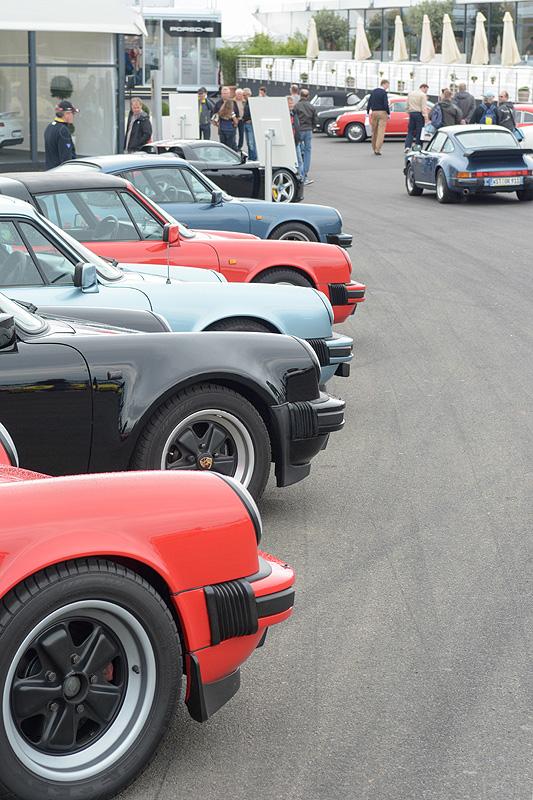 Porsche-Turbo-40-years_7542