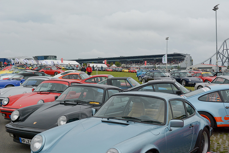 Porsche-Turbo-40-years_7544