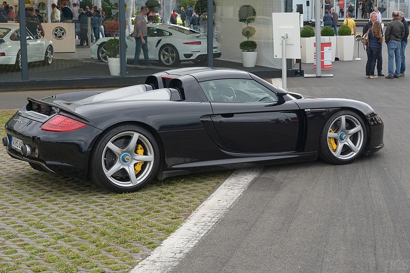Porsche-Turbo-40-years_7545